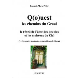 Q(o)uest, les chemins du...