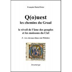 Q(o)uest, Les chemins de...
