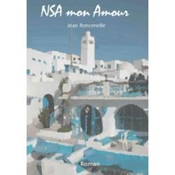 NSA mon Amour - (EPub)