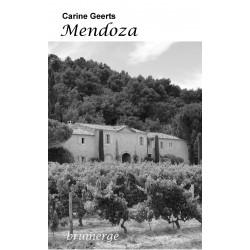 Mendoza - (EPub)