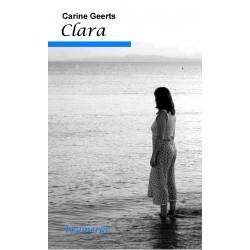 Clara - (EPub)
