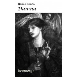 Damna - (EPub)