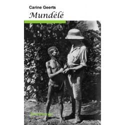Mundélé - (EPub)